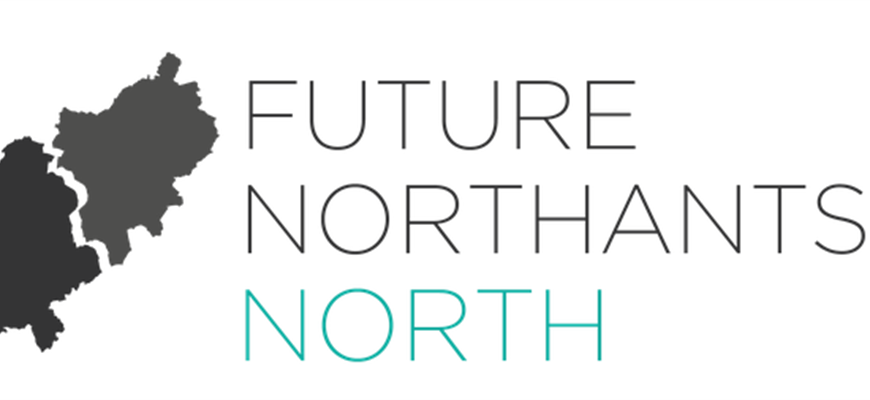 Portfolio lead members announced for North Northamptonshire unitary preparations