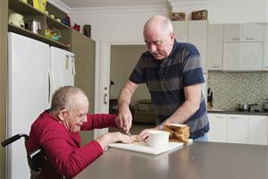 Carer recruitment campaign launched to get patients back home faster