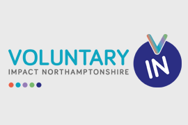 Image representing associated link for 'Voluntary services'