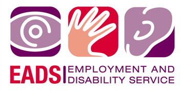 Image representing associated link for 'Employment and disability service (EADS)'