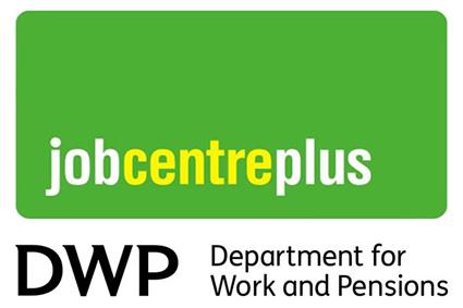 Dwp Jobcentre Plus Wellingborough