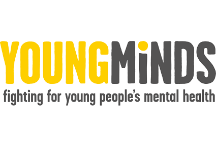 Image result for young minds