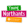 Young Northants