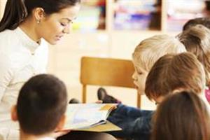 Educational Psychology Service