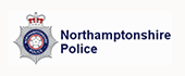 Northamptonshire Police website