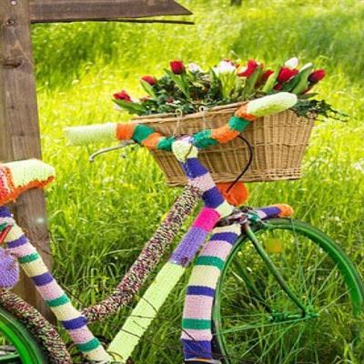 Cycle Northants