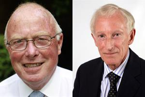 Northamptonshire County Council announces two new cabinet member roles
